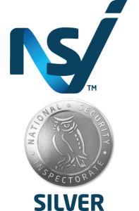 NSI Silver