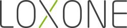 Loxone Home Automation