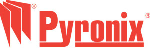 Pyronix Ltd