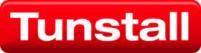Tunstall Healthcare (UK) Ltd