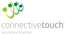 connective-touch-logo